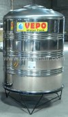 Vepo Stainless VP 250