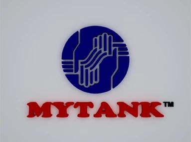 MyTank Logo