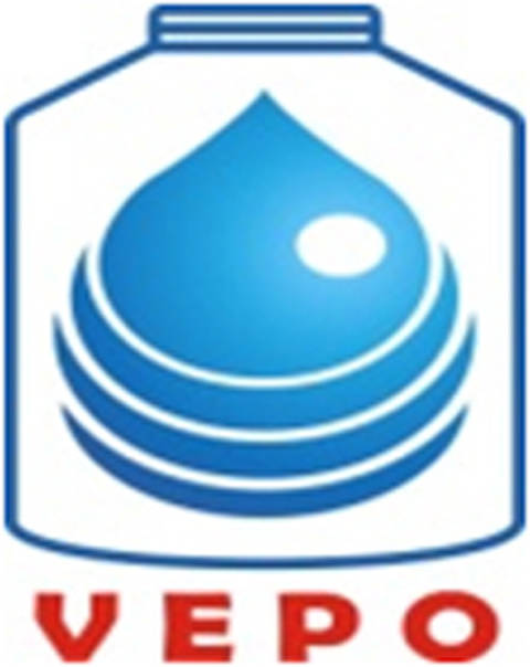 Vepo Logo