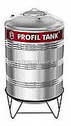 Profiltank Stainless Steel PS 2500
